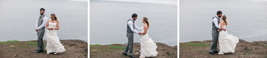 011-bellingham-wedding-photographer-katheryn-moran-photography-rosario-beach-bow-washington-wedding.jpg