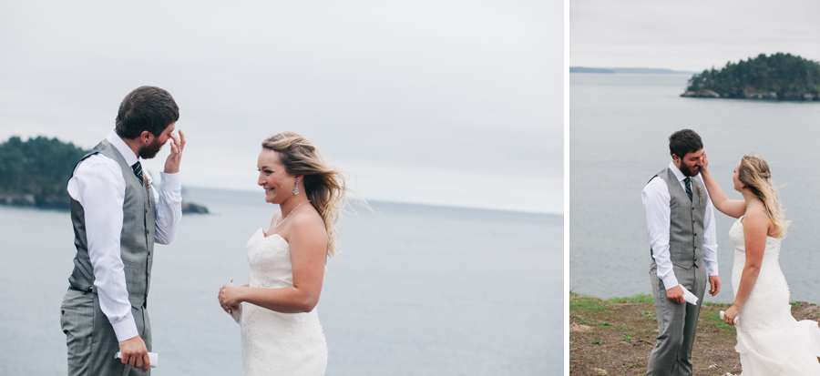 013-bellingham-wedding-photographer-katheryn-moran-photography-rosario-beach-bow-washington-wedding.jpg