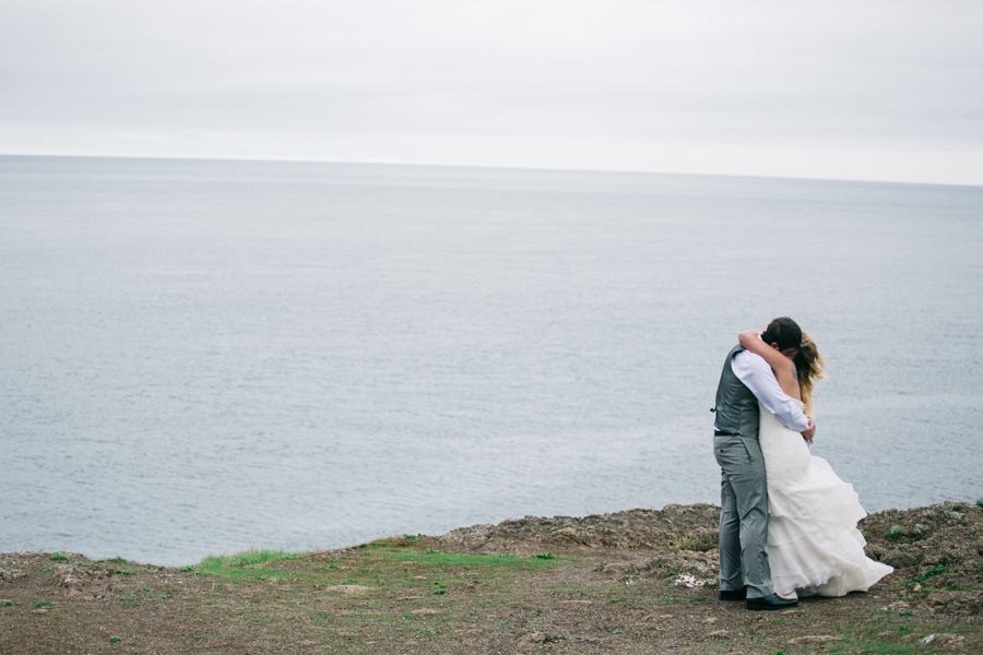 014-bellingham-wedding-photographer-katheryn-moran-photography-rosario-beach-bow-washington-wedding.jpg