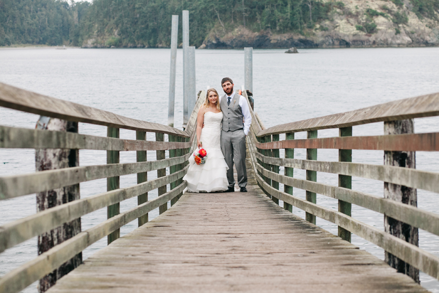025-bellingham-wedding-photographer-katheryn-moran-photography-rosario-beach-bow-washington-wedding.jpg