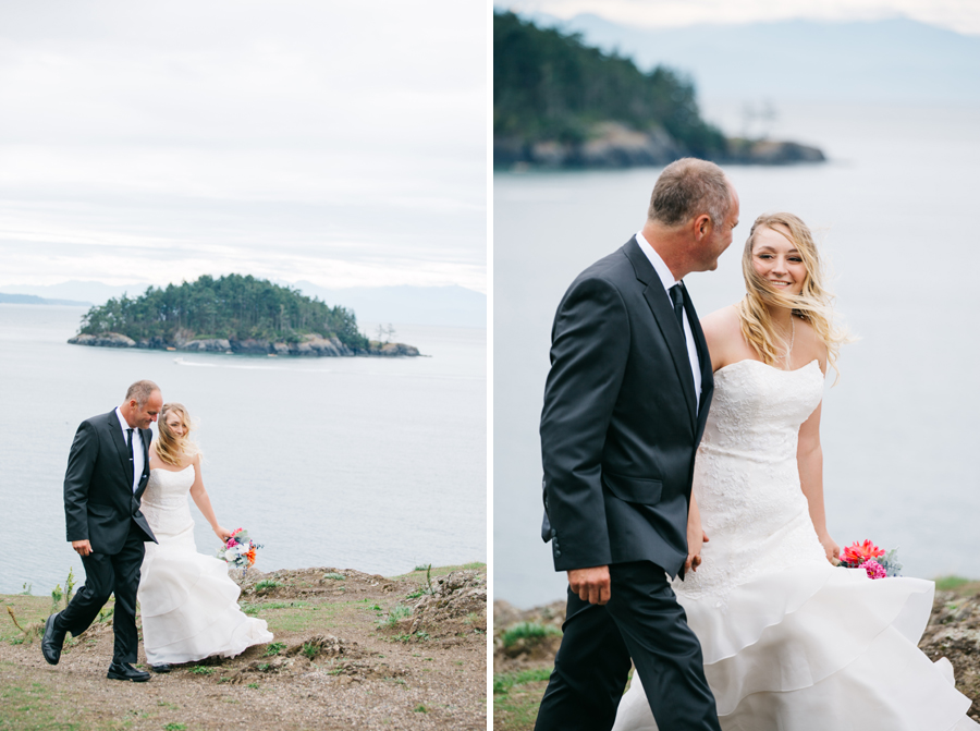 067-bellingham-wedding-photographer-katheryn-moran-photography-rosario-beach-bow-washington-wedding.jpg