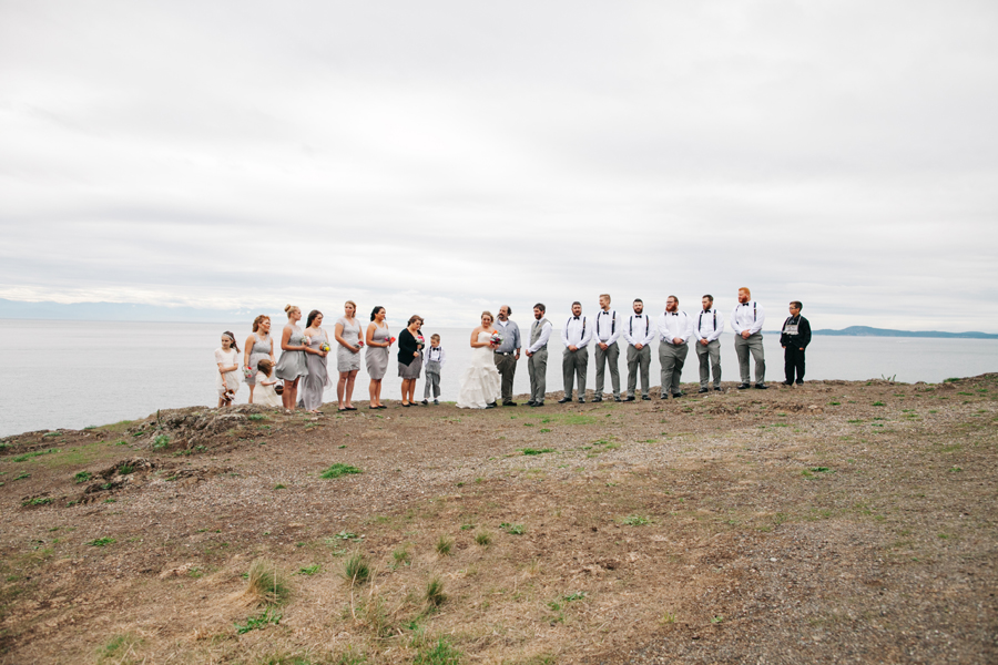 068-bellingham-wedding-photographer-katheryn-moran-photography-rosario-beach-bow-washington-wedding.jpg