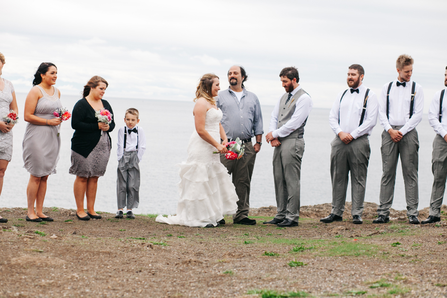 069-bellingham-wedding-photographer-katheryn-moran-photography-rosario-beach-bow-washington-wedding.jpg
