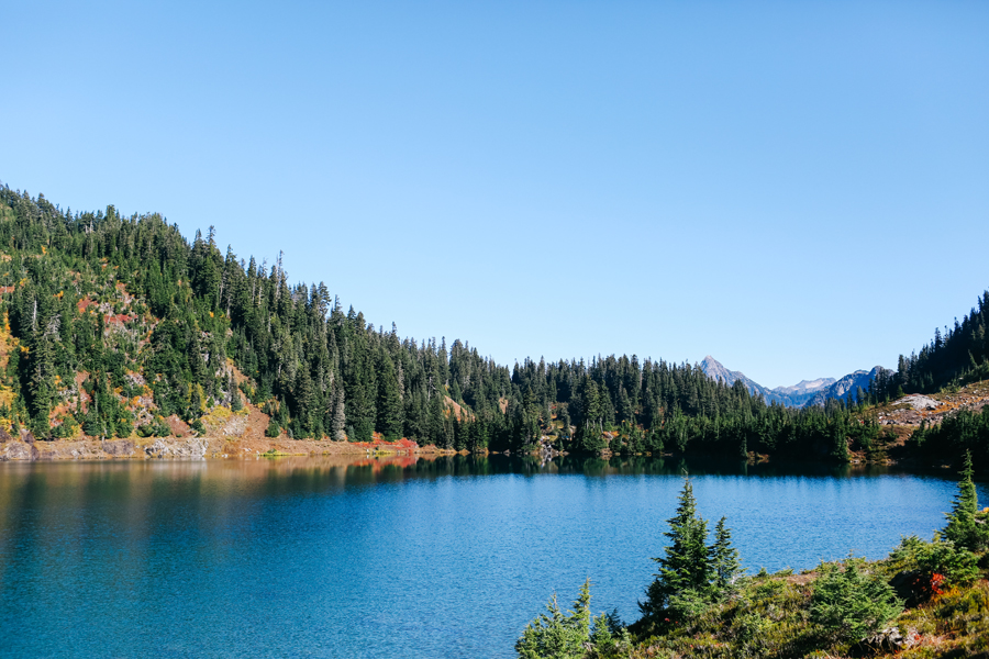 010-katheryn-moran-photography-twin-lakes-mount-baker-washington.jpg