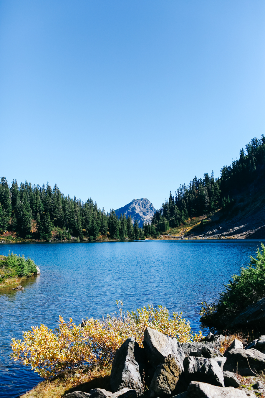 013-katheryn-moran-photography-twin-lakes-mount-baker-washington.jpg