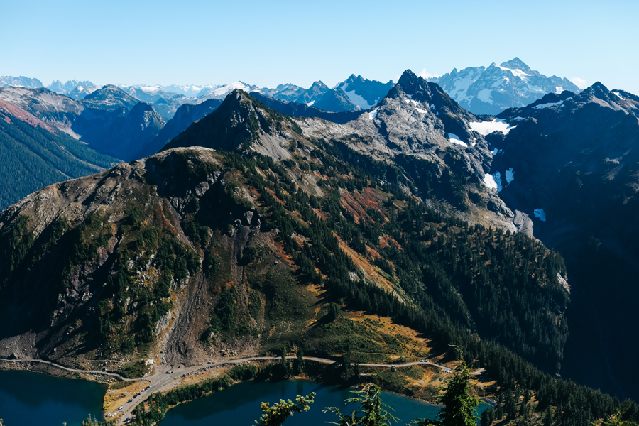 020-katheryn-moran-photography-twin-lakes-mount-baker-washington.jpg