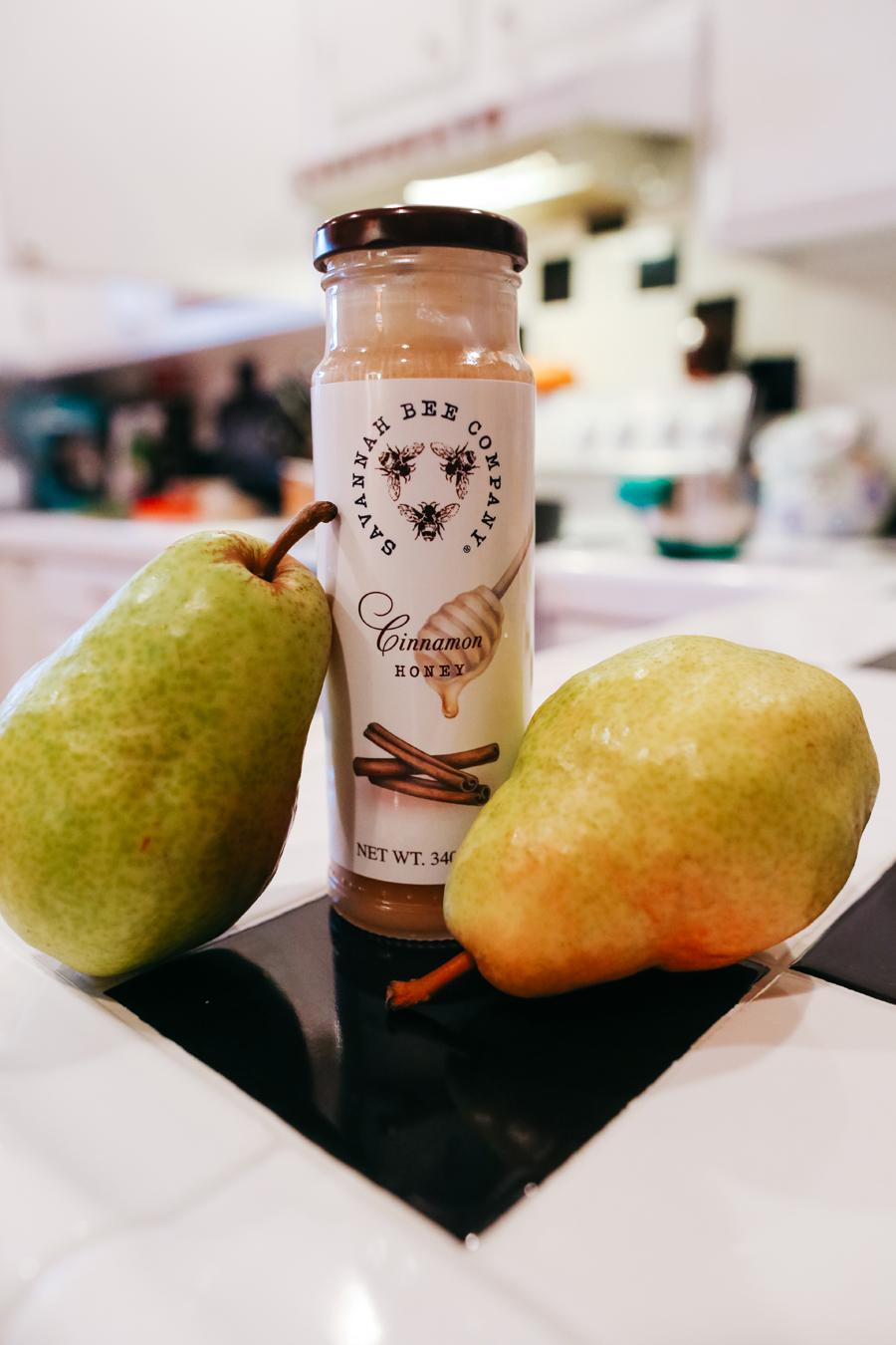 002-katheryn-moran-photography-sous-vide-pear-dessert.jpg