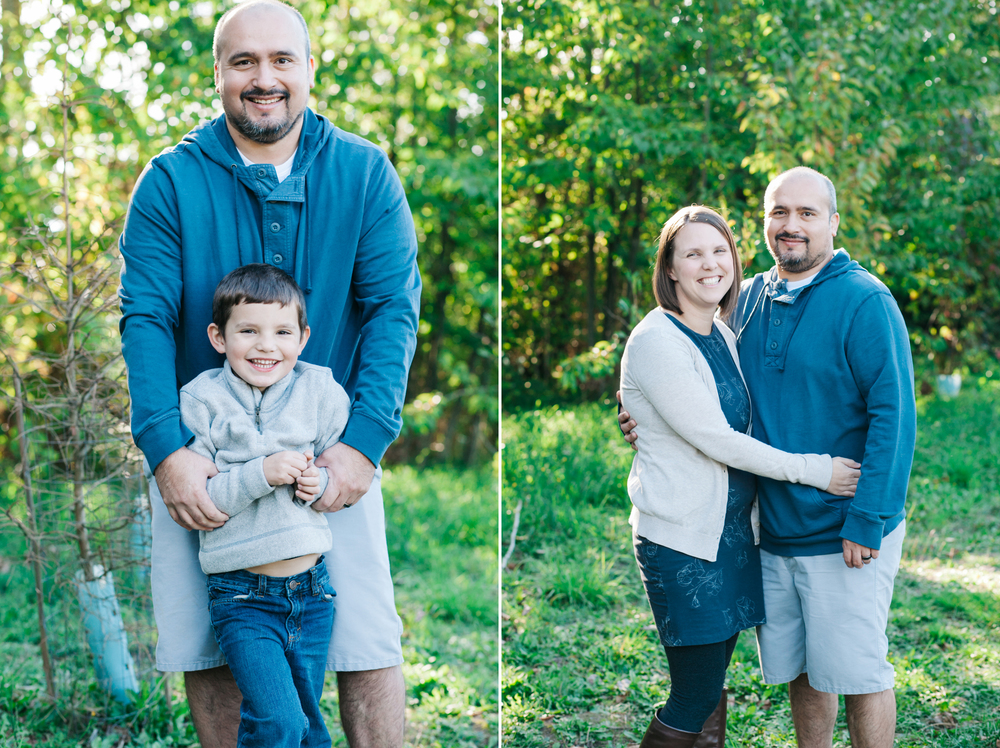 010-bellingham-family-photographer-bellewood-acres-katheryn-moran-photography.jpg