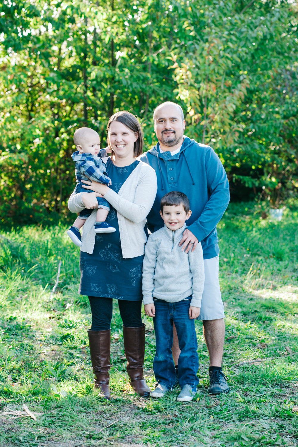011-bellingham-family-photographer-bellewood-acres-katheryn-moran-photography.jpg