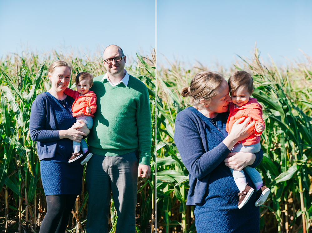036-bellingham-family-photographer-bellewood-acres-katheryn-moran-photography.jpg