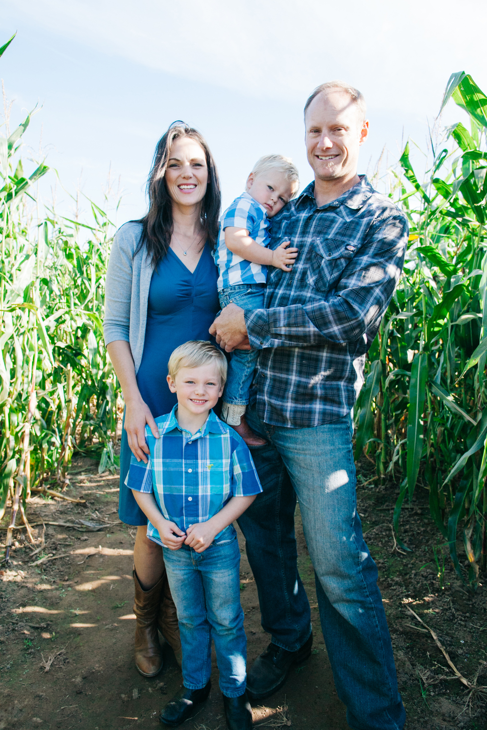 042-bellingham-family-photographer-bellewood-acres-katheryn-moran-photography.jpg