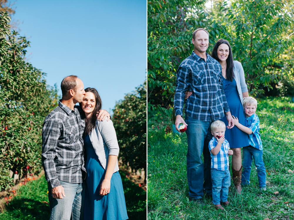 049-bellingham-family-photographer-bellewood-acres-katheryn-moran-photography.jpg