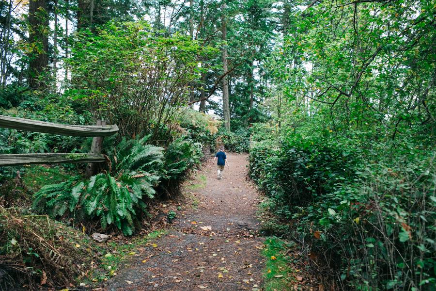 005-bellingham-family-photographer-larrabee-state-park-katheryn-moran-photography.jpg