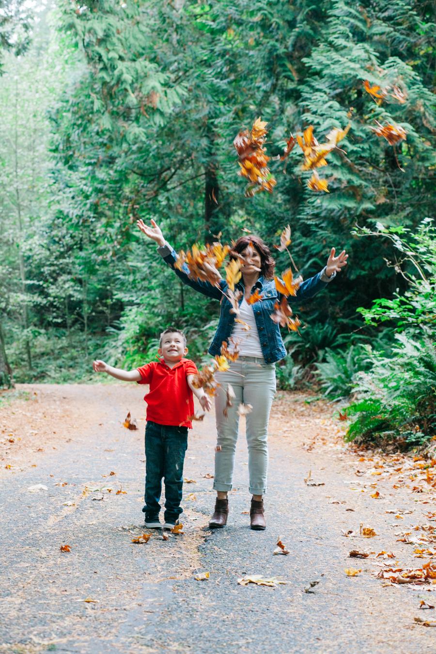 018-bellingham-family-photographer-larrabee-state-park-katheryn-moran-photography.jpg