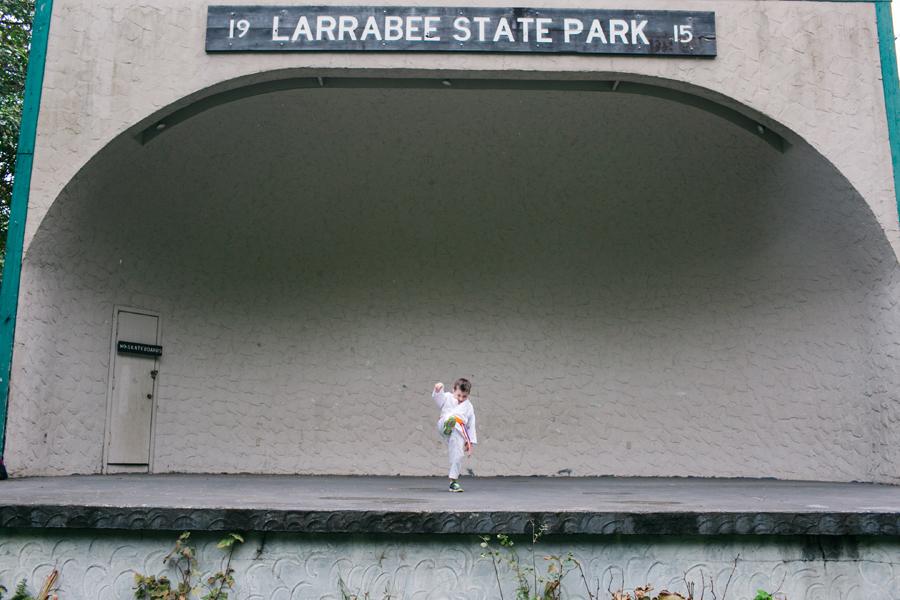 025-bellingham-family-photographer-larrabee-state-park-katheryn-moran-photography.jpg