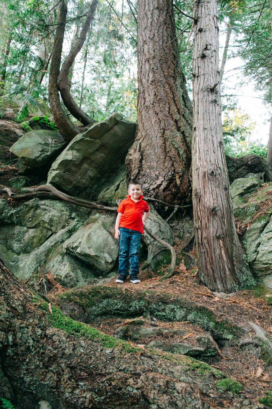 024-bellingham-family-photographer-larrabee-state-park-katheryn-moran-photography.jpg