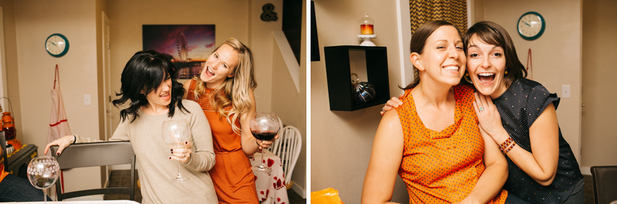 023-bellingham-lifestyle-photographer-wine-night-personal-2015.jpg