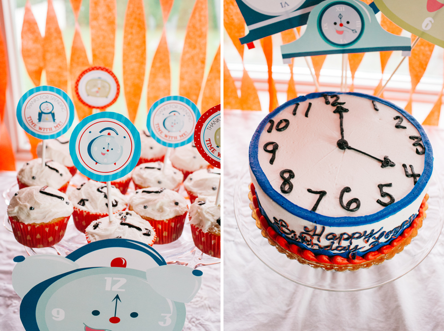 003-bellingham-family-photographer-clock-themed-two-year-old-party-katheryn-moran-photography.jpg