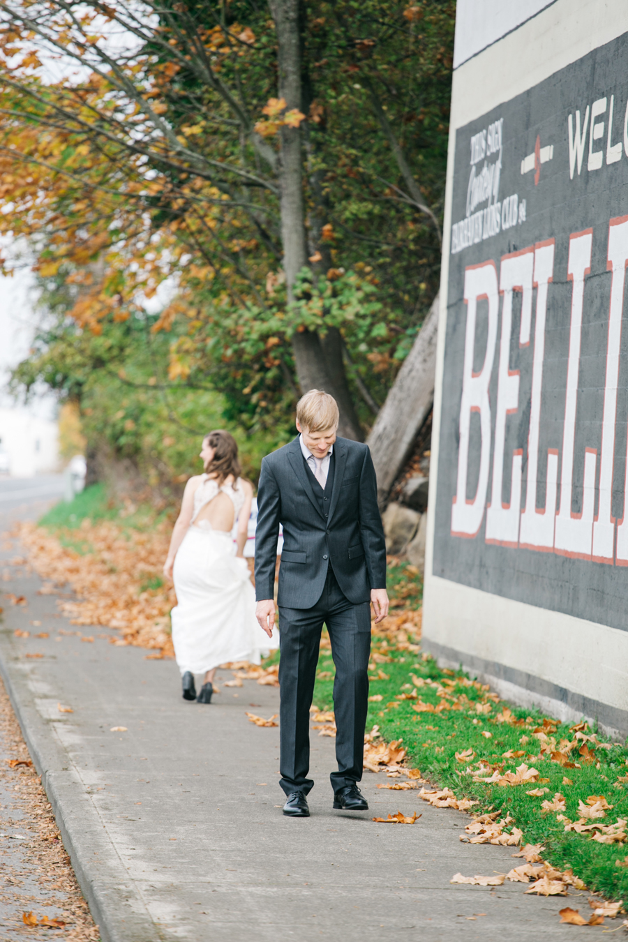 007-bellingham-fairhaven-wedding-photographer-bellingham-ferry-terminal-katheryn-moran-photography.jpg