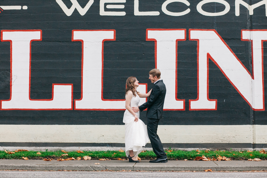 011-bellingham-fairhaven-wedding-photographer-bellingham-ferry-terminal-katheryn-moran-photography.jpg