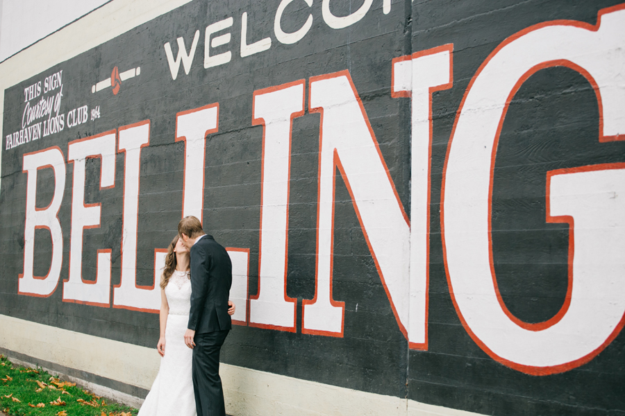 014-bellingham-fairhaven-wedding-photographer-bellingham-ferry-terminal-katheryn-moran-photography.jpg