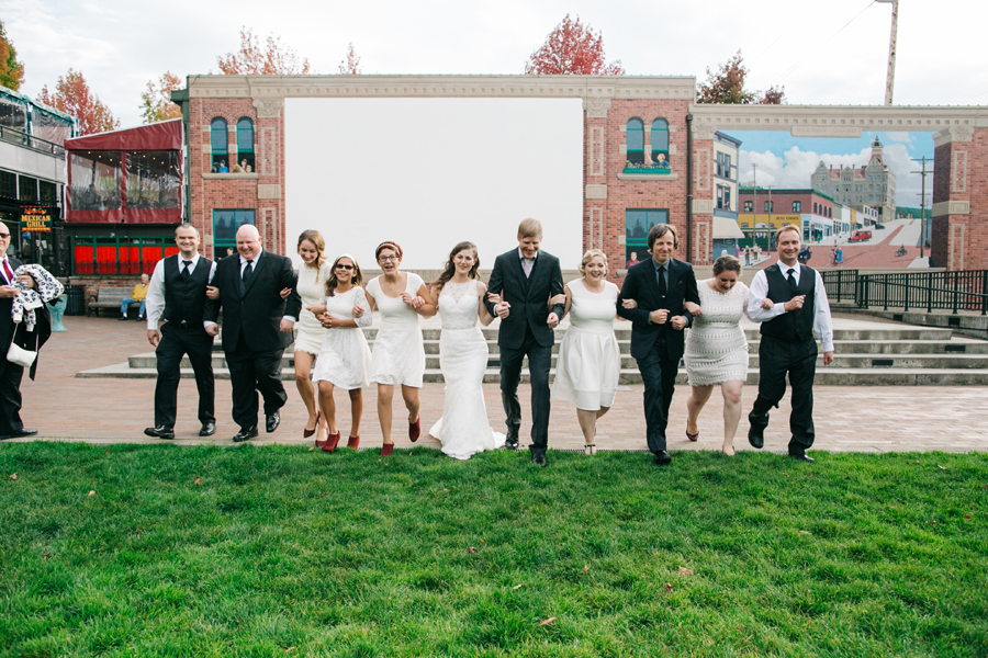 033-bellingham-fairhaven-wedding-photographer-bellingham-ferry-terminal-katheryn-moran-photography.jpg