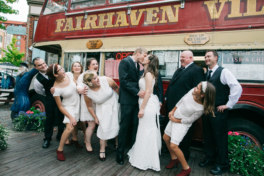 037-bellingham-fairhaven-wedding-photographer-bellingham-ferry-terminal-katheryn-moran-photography.jpg