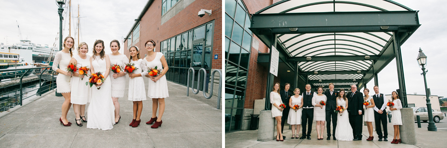 044-bellingham-fairhaven-wedding-photographer-bellingham-ferry-terminal-katheryn-moran-photography.jpg