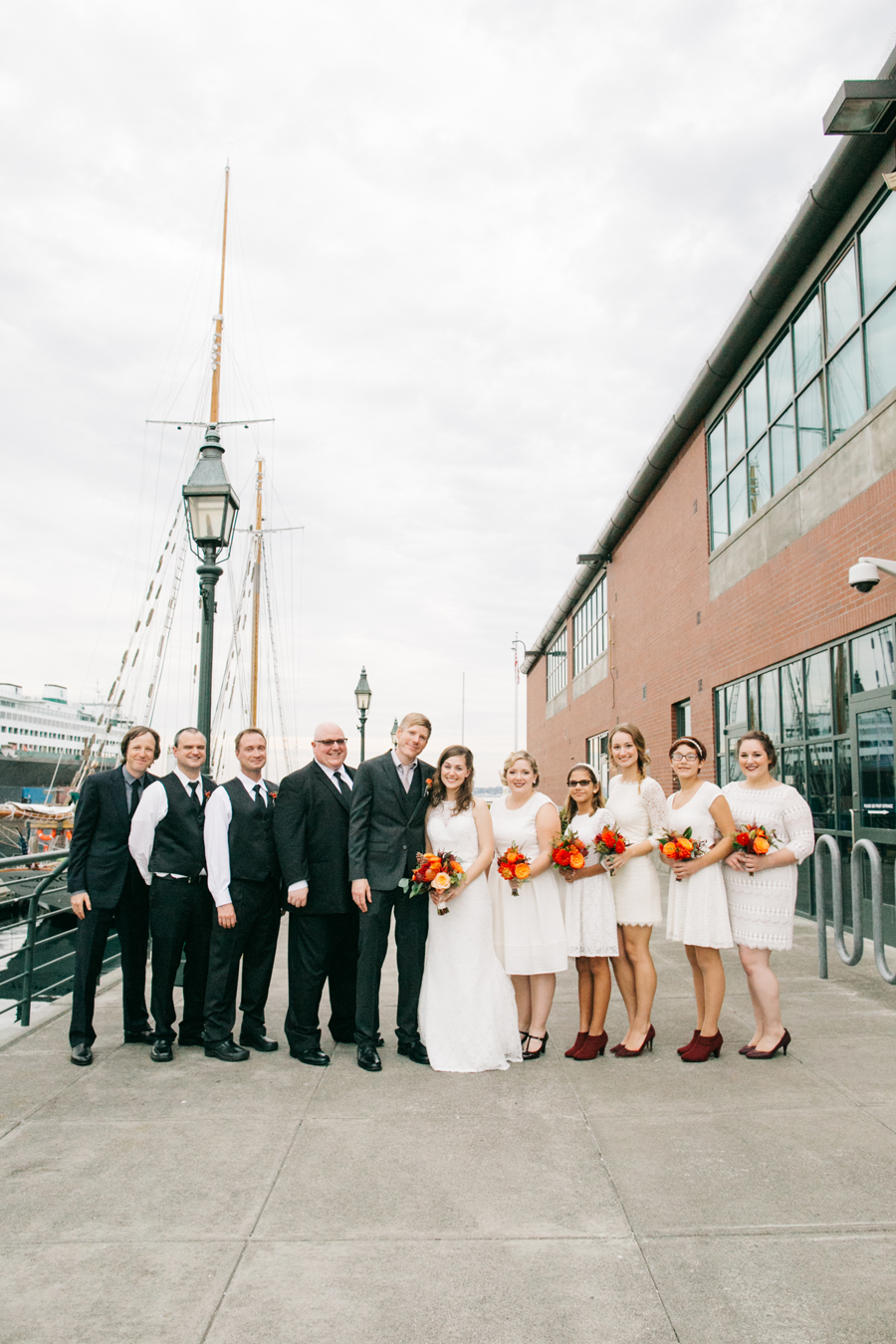 043-bellingham-fairhaven-wedding-photographer-bellingham-ferry-terminal-katheryn-moran-photography.jpg