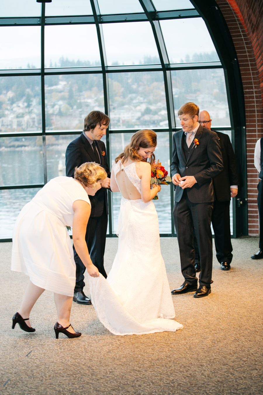055-bellingham-fairhaven-wedding-photographer-bellingham-ferry-terminal-katheryn-moran-photography.jpg