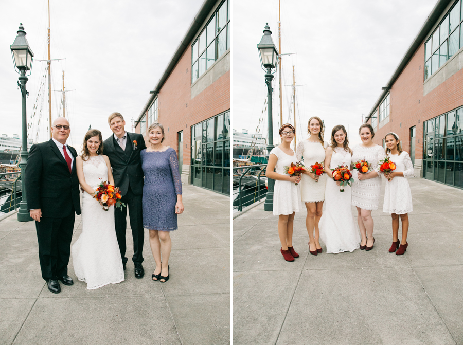 061-bellingham-fairhaven-wedding-photographer-bellingham-ferry-terminal-katheryn-moran-photography.jpg