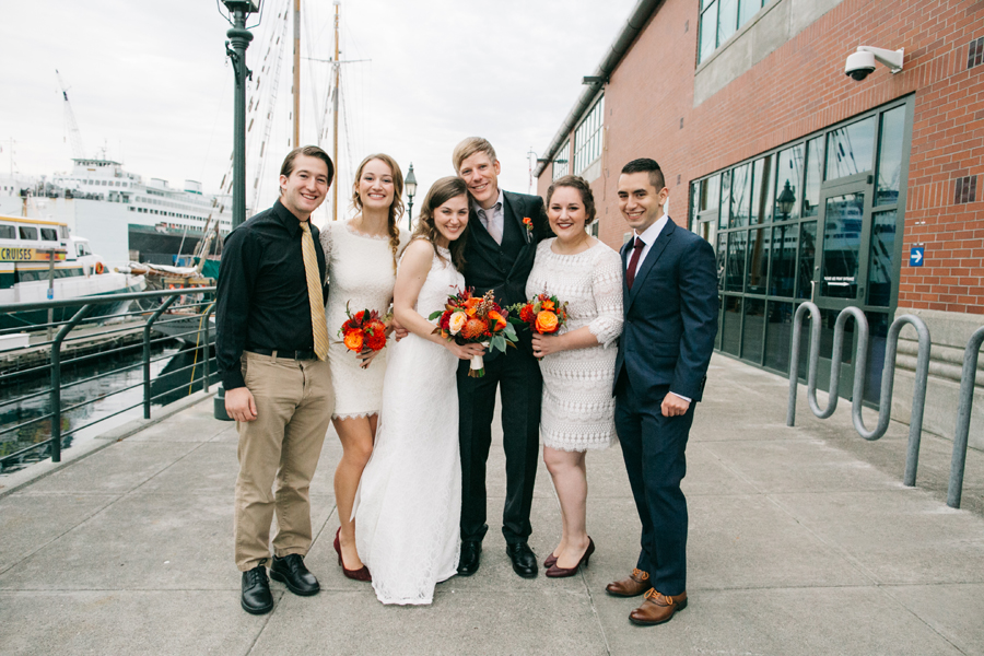 062-bellingham-fairhaven-wedding-photographer-bellingham-ferry-terminal-katheryn-moran-photography.jpg