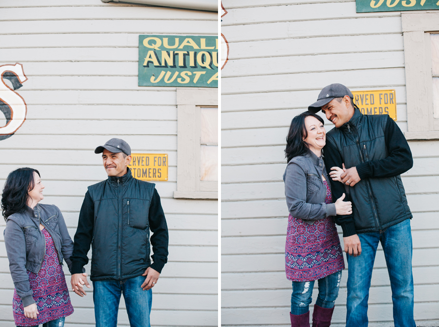 002-la-connor-engagement-session-katheryn-moran-photography-seattle-wedding-photographer.jpg
