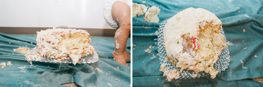 039-bellingham-family-photographer-one-year-birthday-cake-smash-katheryn-moran-photography.jpg