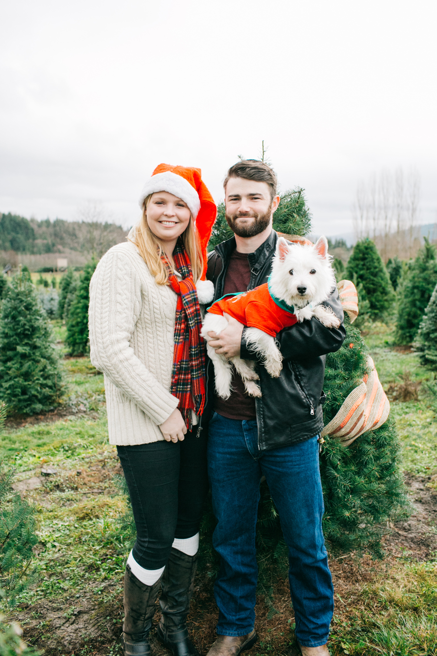 006-fullner-family-christmas-tree-farm-everson-washington-bellingham-family-photographer-katheryn-moran-photography.jpg