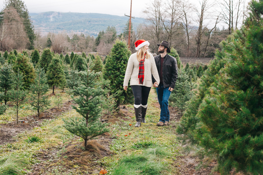 011-fullner-family-christmas-tree-farm-everson-washington-bellingham-family-photographer-katheryn-moran-photography.jpg