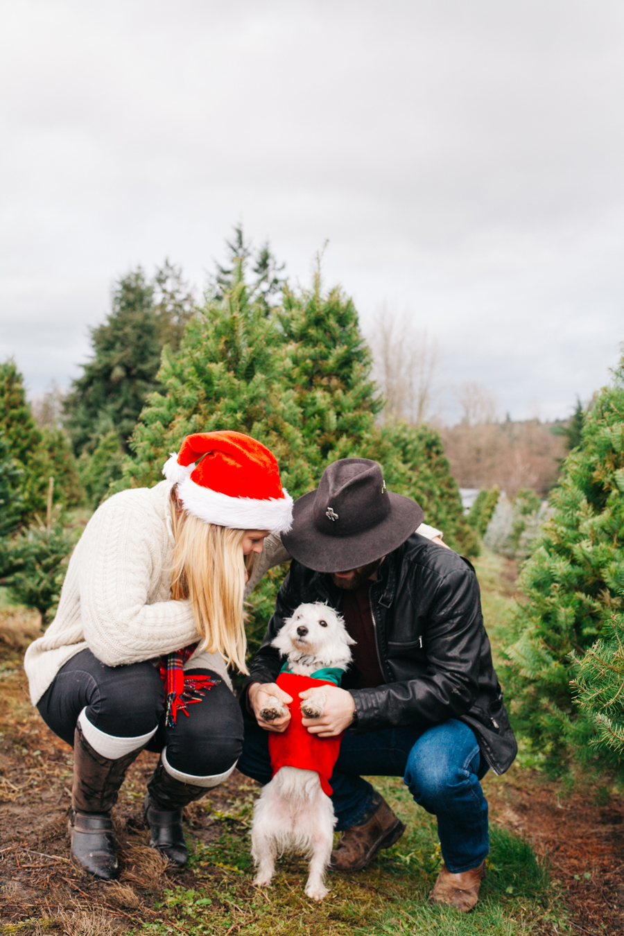 012-fullner-family-christmas-tree-farm-everson-washington-bellingham-family-photographer-katheryn-moran-photography.jpg