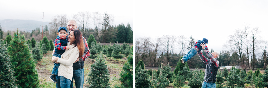 024-fullner-family-christmas-tree-farm-everson-washington-bellingham-family-photographer-katheryn-moran-photography.jpg