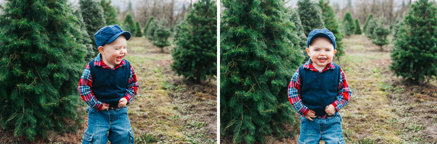 026-fullner-family-christmas-tree-farm-everson-washington-bellingham-family-photographer-katheryn-moran-photography.jpg