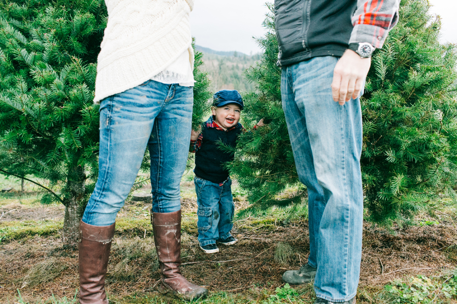 030-fullner-family-christmas-tree-farm-everson-washington-bellingham-family-photographer-katheryn-moran-photography.jpg