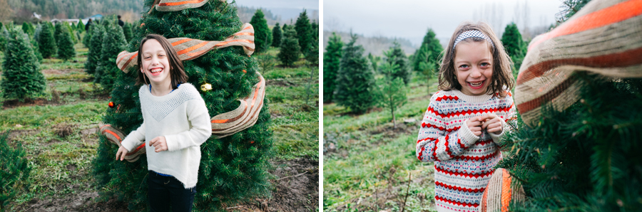 036-fullner-family-christmas-tree-farm-everson-washington-bellingham-family-photographer-katheryn-moran-photography.jpg