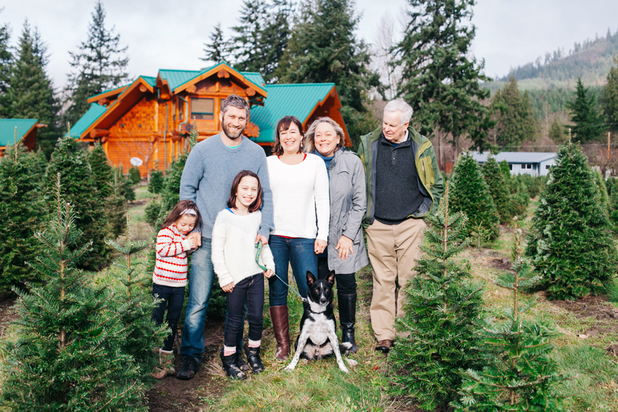 039-fullner-family-christmas-tree-farm-everson-washington-bellingham-family-photographer-katheryn-moran-photography.jpg
