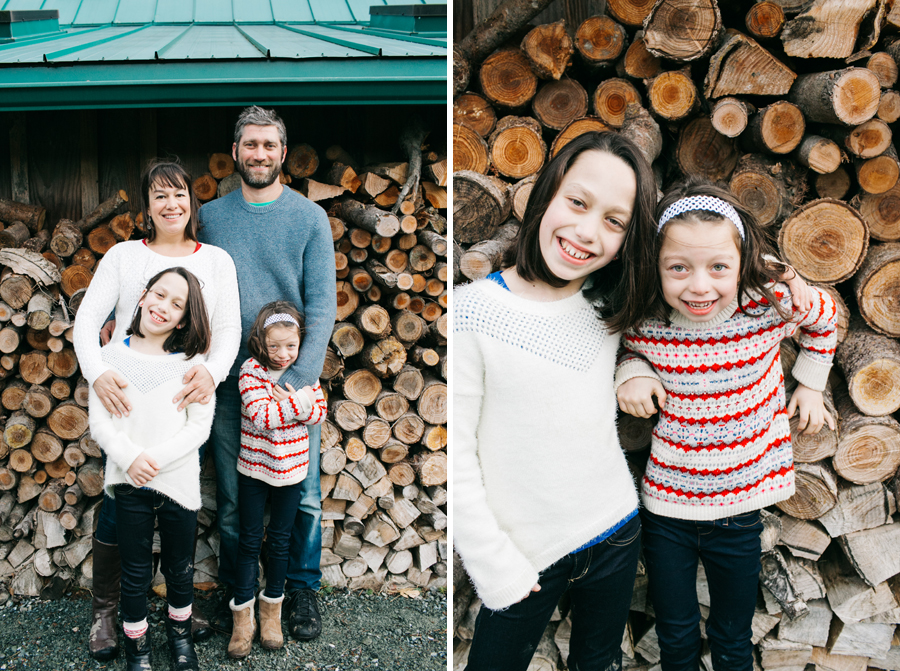 041-fullner-family-christmas-tree-farm-everson-washington-bellingham-family-photographer-katheryn-moran-photography.jpg