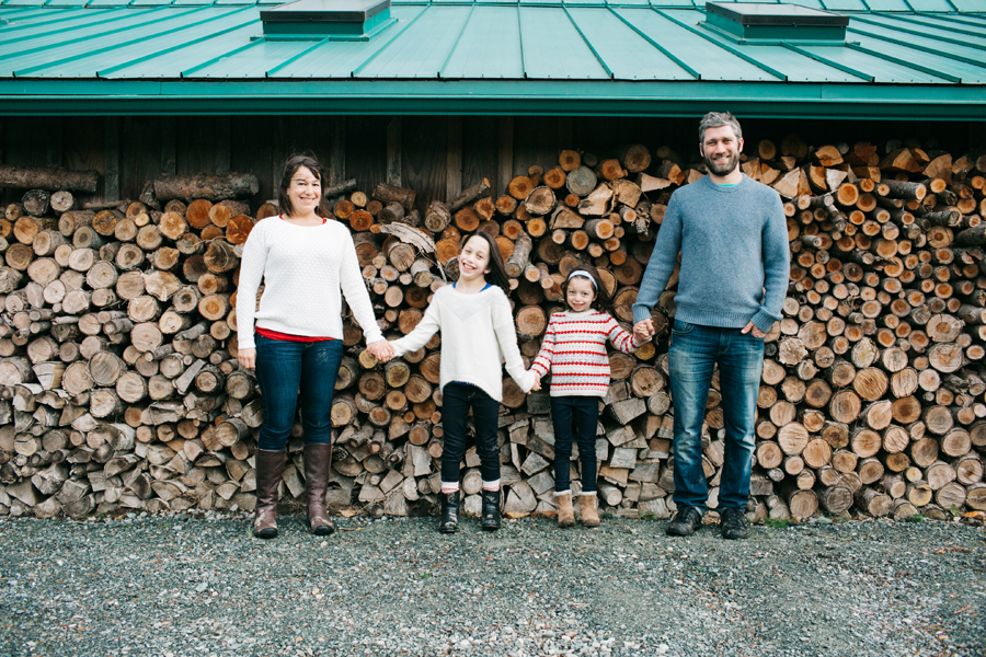 042-fullner-family-christmas-tree-farm-everson-washington-bellingham-family-photographer-katheryn-moran-photography.jpg