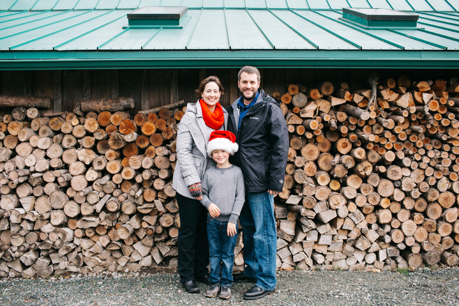 053-fullner-family-christmas-tree-farm-everson-washington-bellingham-family-photographer-katheryn-moran-photography.jpg