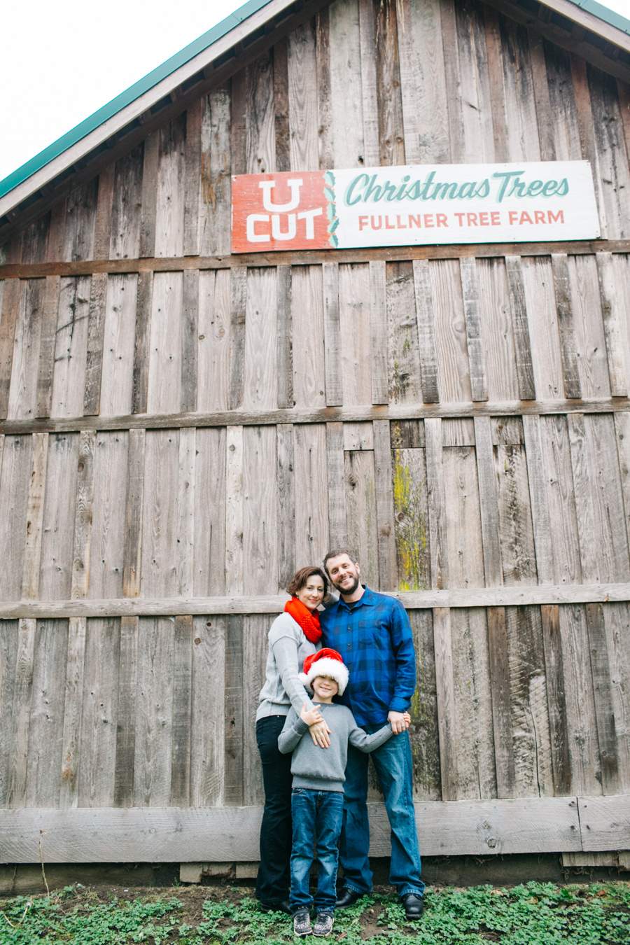 055-fullner-family-christmas-tree-farm-everson-washington-bellingham-family-photographer-katheryn-moran-photography.jpg