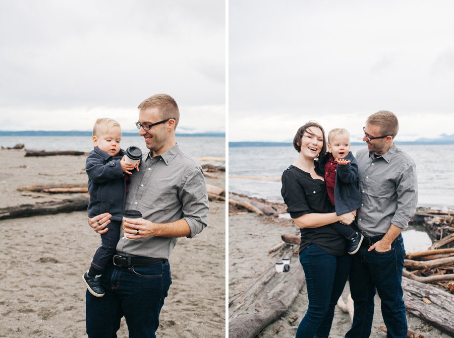 005-seattle-family-photographer-carkeek-park-katheryn-moran-photography.jpg