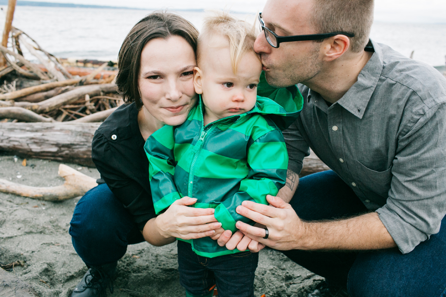007-seattle-family-photographer-carkeek-park-katheryn-moran-photography.jpg