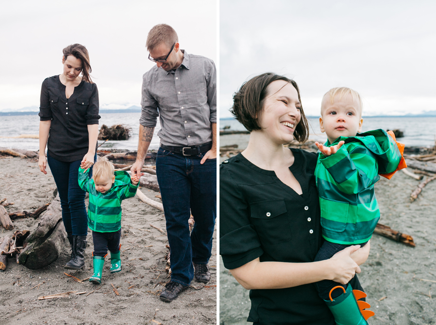 008-seattle-family-photographer-carkeek-park-katheryn-moran-photography.jpg