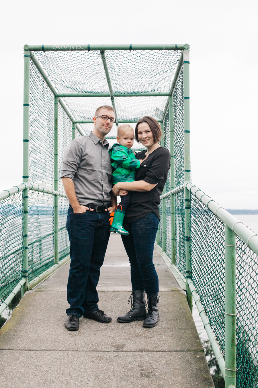 009-seattle-family-photographer-carkeek-park-katheryn-moran-photography.jpg
